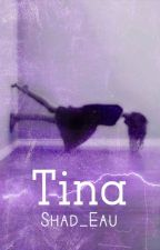Tina by Shad_Eau