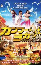 Treasure (Jungkookxreaders) by chandanpreet97