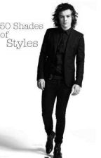 50 shades of Styles  by itsme199716