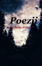 Poezii by innafilip