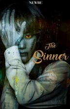 The Sinner by NewB3e