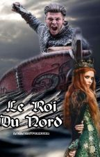 Le Roi du Nord by laulau17forever