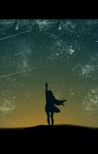 Reach For the Stars by QueenVigilance