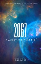 2067 by roshy555