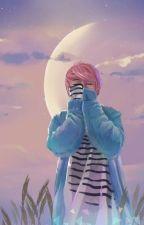 I'm sorry, I can not /yoonmin by mxn_yxxgx