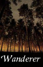 Wanderer: Elements Unleashed by NightlessSun