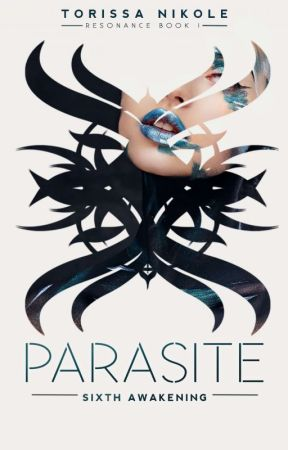 Parasite (Resonance #1) by TorissaNikole