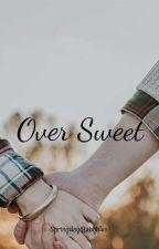 Over Sweet   WooGyu [END] by springangel95