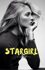 Stargirl by maceyywrites