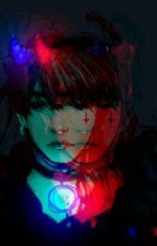 MHA story: Demon by KaiserKrugerIV