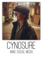 cynosure; awae social media  by ifuprayrite