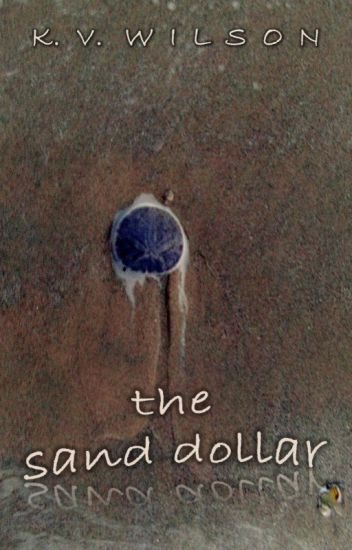 The Sand Dollar [National Geographic's #PlanetOrPlastic]