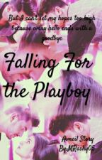 Falling for the Playboy ~ Avneil story by MRashy05