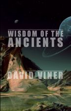 Wisdom of the Ancients by dvdvnr