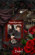 Doppelganger by Inori885588