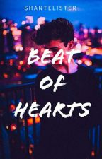 Beat Of Hearts (GNS#1) by shantelister