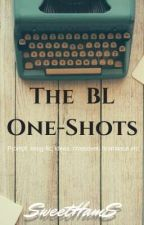 The BL One-Shots by SweetHamS