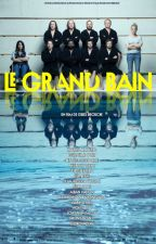 REGARDER_FiLM Le Grand Bain [2018] Streaming V F by sergiobukek