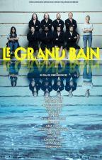Regarder Le Grand Bain (2018) Film Complet Streaming VF Entier Français by sergiobukek