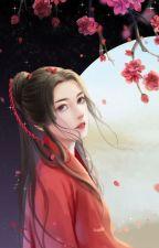 THIÊN KIÊU CHI TỬ by linhlinh-992001