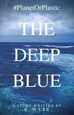 The Deep Blue by Emilee_02