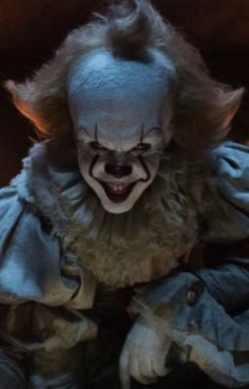 23+ Is Pennywise A Demon  Pics