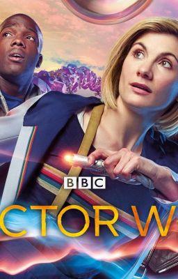 Regarder Quot Doctor Who Saison 11 Episode 6 Streaming Vf