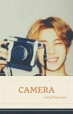 Camera »Jaeyong« by JungTaeyongie