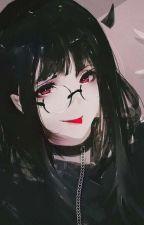 ×~Anime×Zodiac ~× by CarelessEmo