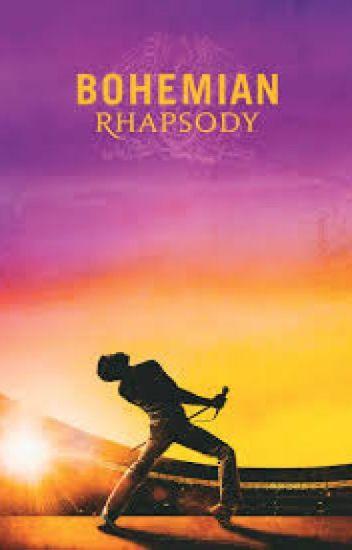 """Regarder BOHEMIAN RHAPSODY """"2018"""" en Streaming VF Film HD Complet"""