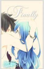Finally [GrUvia FanFic] by cherry_blue