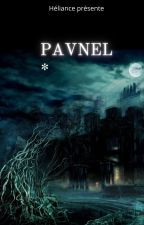 PAVNEL - Partie 1 by heliance