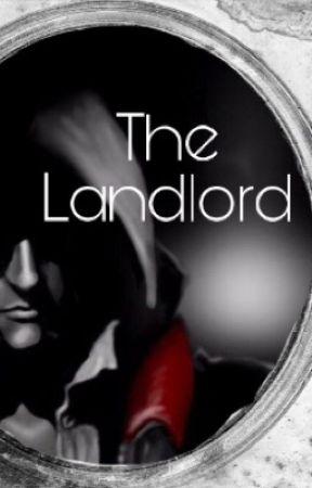The Landlord by KoltinKScott