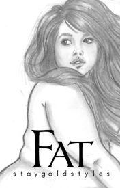 Fat // *punk* Harry Styles by -blurredlines