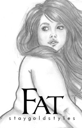 Fat // *punk* Harry Styles by -theuphoria