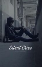 Silent Cries by _bangtanbooty_