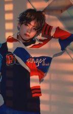 Singer ✔︎ by Baegchijeon