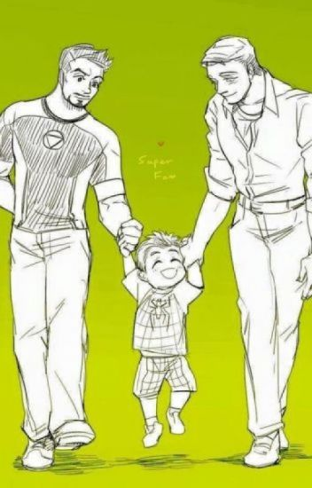 Superfamily Oneshots