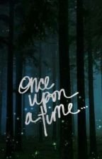 Ouat Imagines/Oneshots/Prefrences by losersquadunite