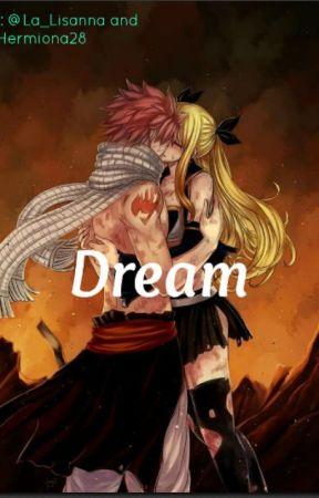 Dream by Hermiona28
