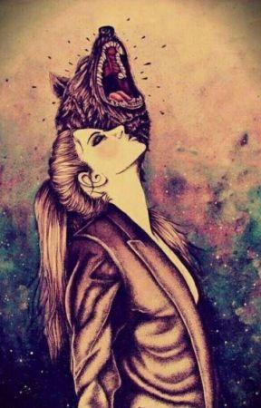 como ser una loba by wilmaryandre