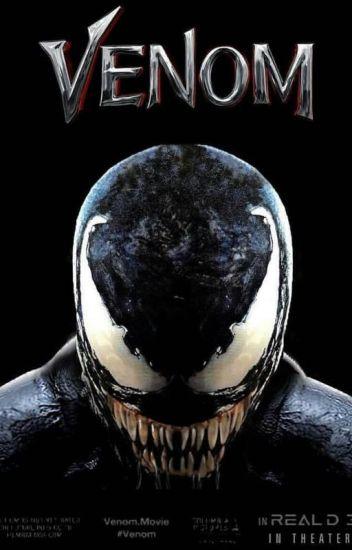 Stream Venom FULL MOVIE 2018 ONLINE FREE Blue-ray Download