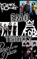 Emo trinity role play by Boy_Who_Can_Fly