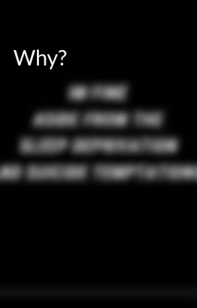 Why? by Life_is_stupid_713