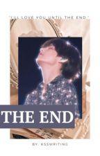 The End by ShouldersWorldWide
