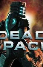 Dead Space :Invasion by BenjaminTai0