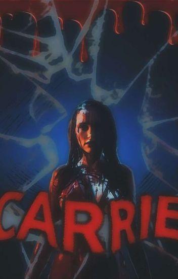 CARRIE | BILLY HARGROVE - - clarky - - Wattpad