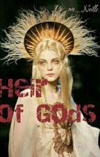 Heir Of Gods by Its_me_Neille