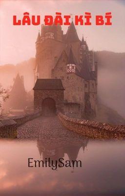 Đọc truyện Lâu đài kì bí