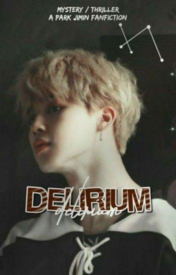 delirium + pjm